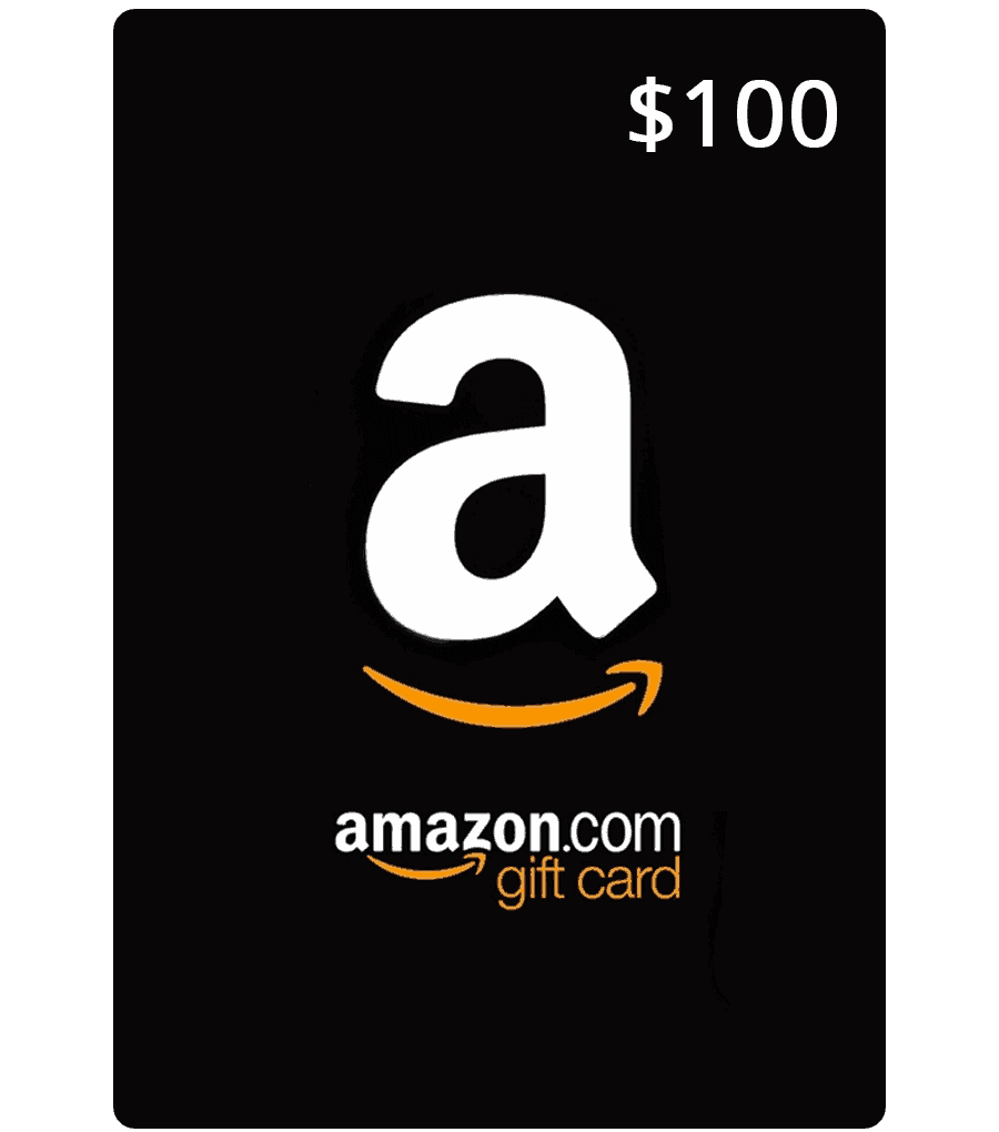 Amazon Gift Card Us Email Delivery Mygiftcardsupply