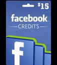 facebook-card-15