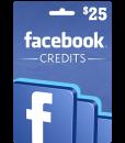 facebook-card-25