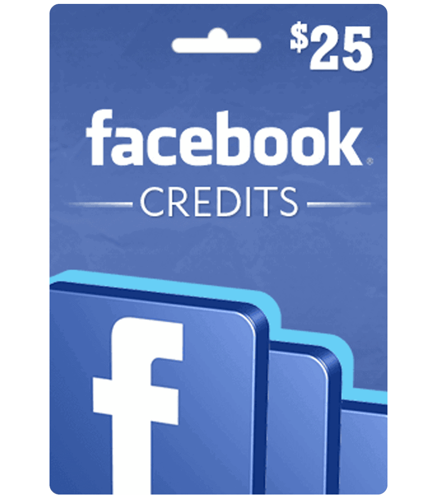 Facebook gift card us email delivery mygiftcardsupply facebook negle Choice Image