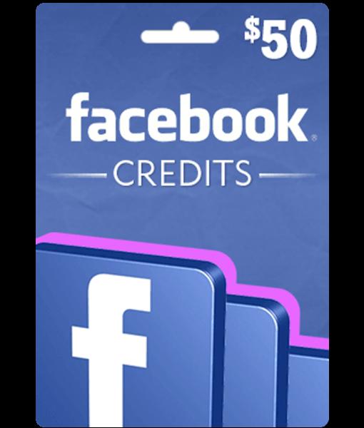 facebook-card-50