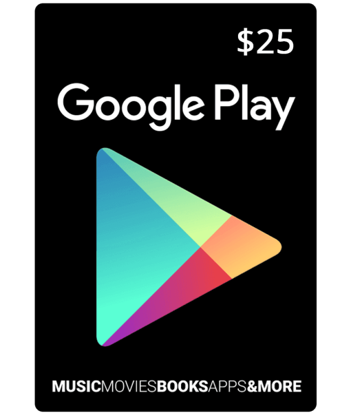 google-play-card-25