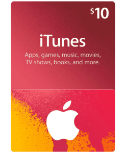 Buy Us Itunes Gift Cards Hulu Plus Spotify More Mygiftcardsupply