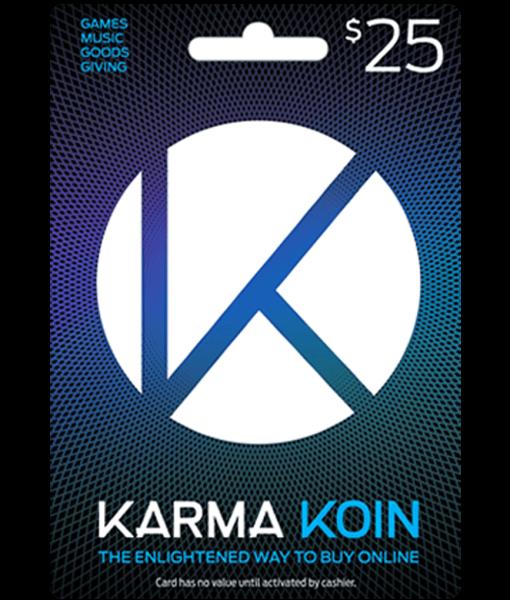 karma-koin-card-25