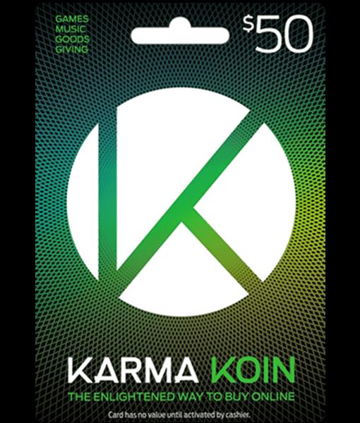 karma-koin-card-50
