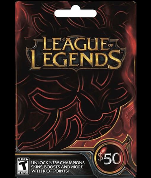 league-of-legends-50