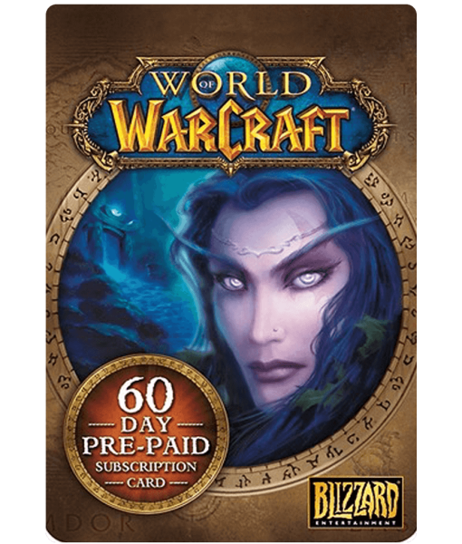wow-60-day-game-card