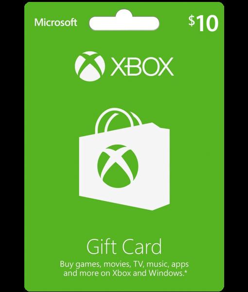 xbox-gift-card-10