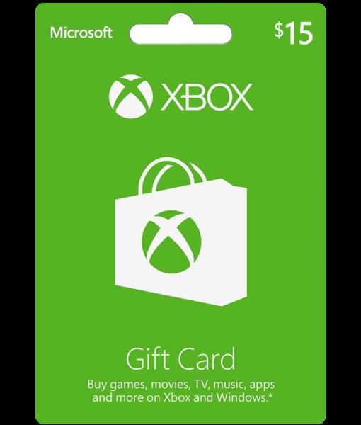 xbox-gift-card-15