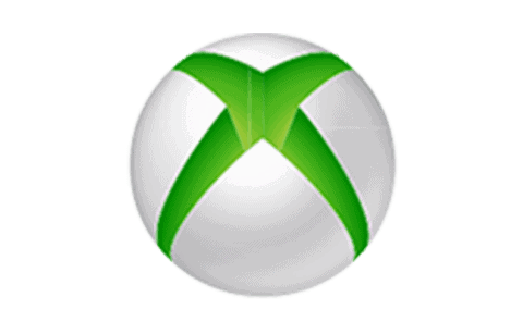 how to change an email for xbox live