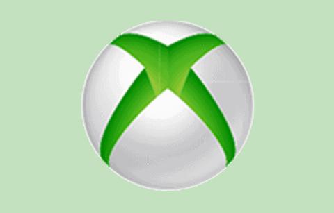 US Xbox Store