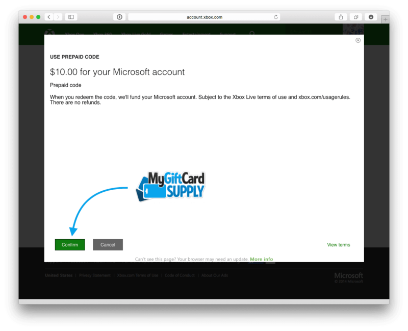 How do i delete a payment in quickbooks online