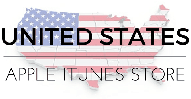 Access US iTunes store with these easy steps.