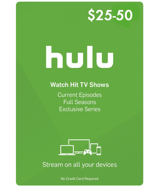 how to use hulu in australia