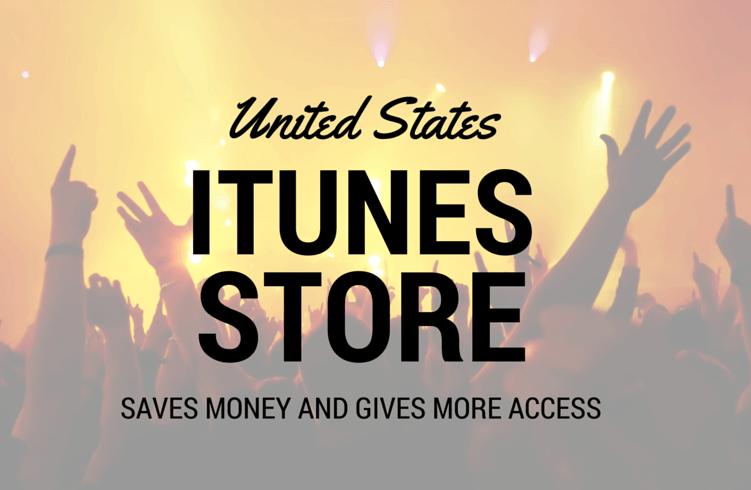 Save money and access more content