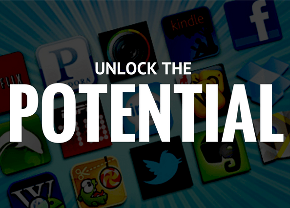 Unlock the potential of the US Google Play store.
