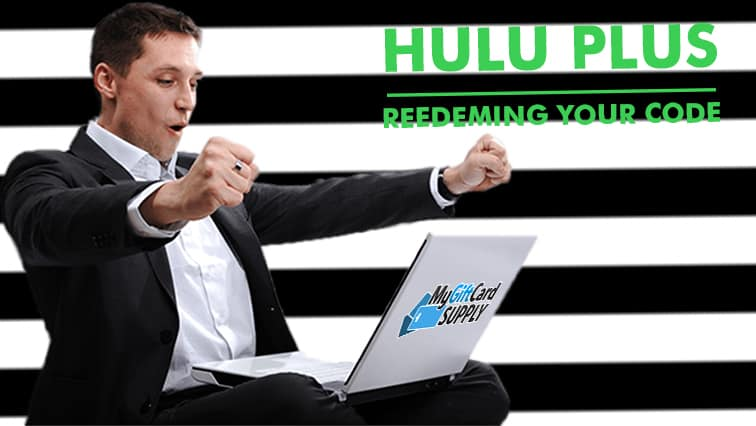 redeeming-your-hulu-gift-card