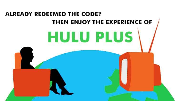 The Hulu Plus gift cards are available in subscriptions lasting a month, three months, and six months. If you're going to buy a Hulu Plus gift card online, ...