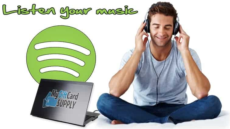 listen-your-spotify-music