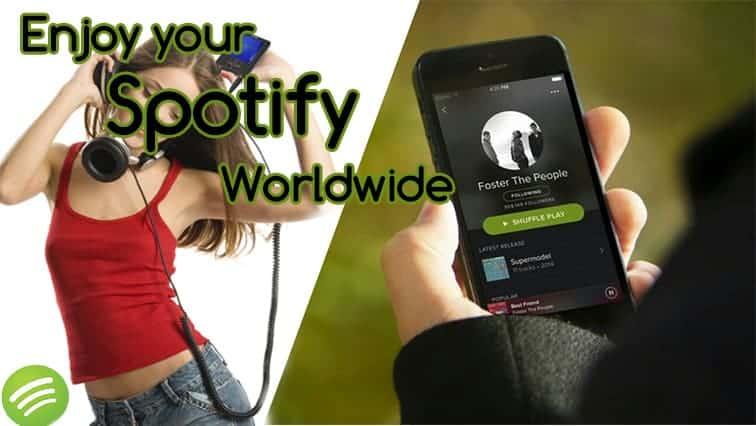 spotify-redeem-code