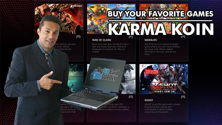 karma-koin-where-to-buy