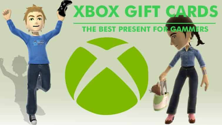 xbox-best-giftcard