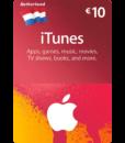 itunes-card-netherlands-10