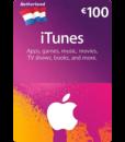 itunes-card-netherlands-100