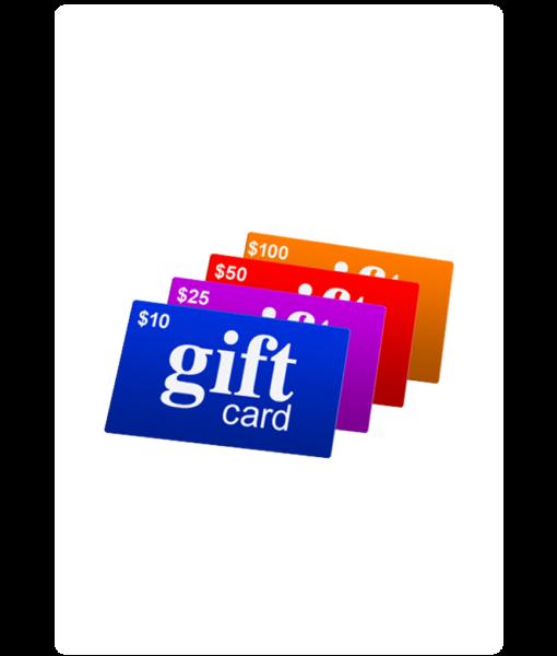 custom-giftcard