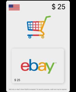 ebay-gift-card-25