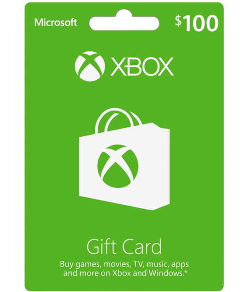 xbox-gift-card-100