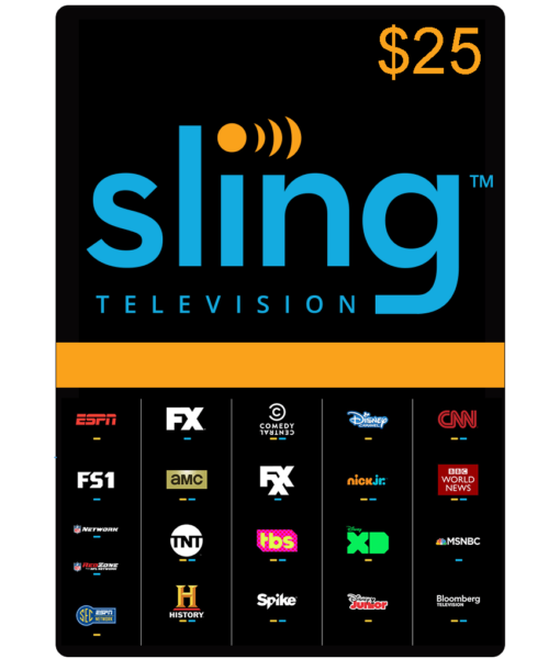 sling-tv-card-25