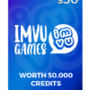 IMVU-50-CARD
