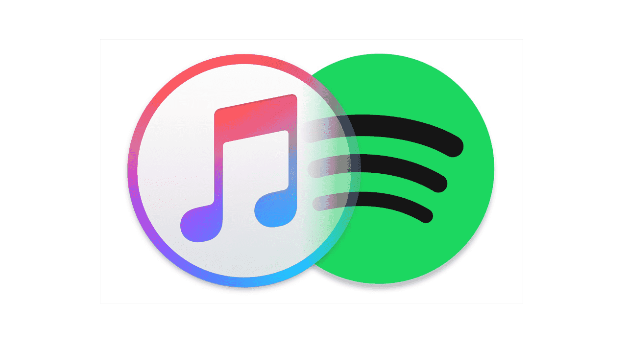 spotify-ves-apple-music