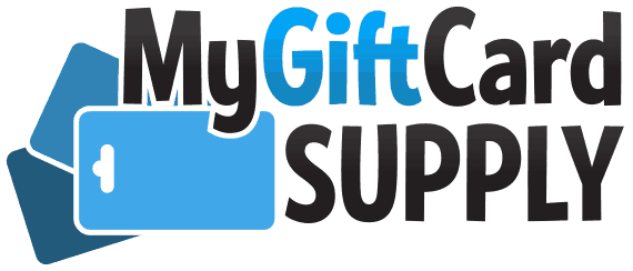 MyGiftCardSupply