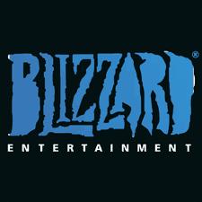 Blizzard Games