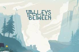 Valleys Between iOS Game