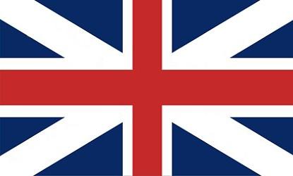 UK iTunes Store