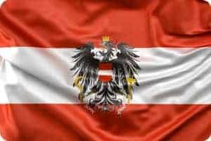 Austria thumbnail image