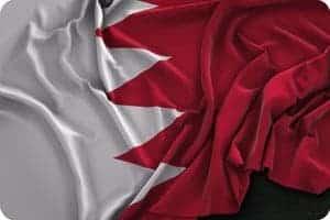 Bahrain thumbnail image