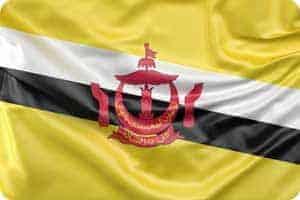 Brunei thumbnail image