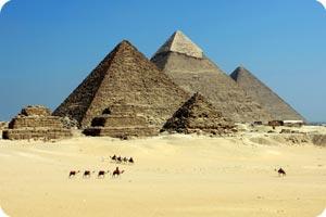Egypt thumbnail image
