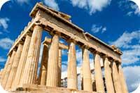 Greece thumbnail image