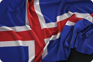 Iceland thumbnail image