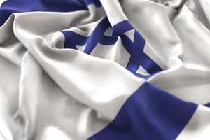 Israel thumbnail image