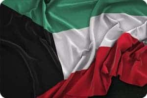 Kuwait thumbnail image