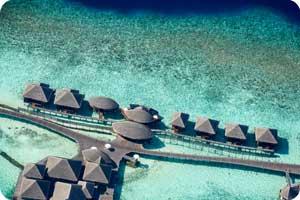 Maldives thumbnail image