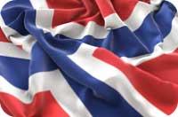 Norway thumbnail image