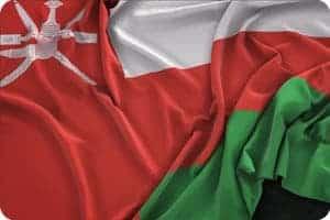 Oman thumbnail image