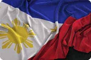 Philippines thumbnail image